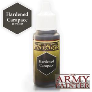 Warpaint - Hardened Carapace