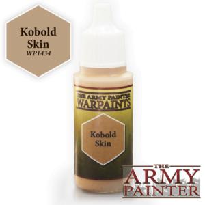 Warpaint - Kobold Skin