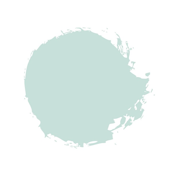 Ulthuan Grey Layer Paint