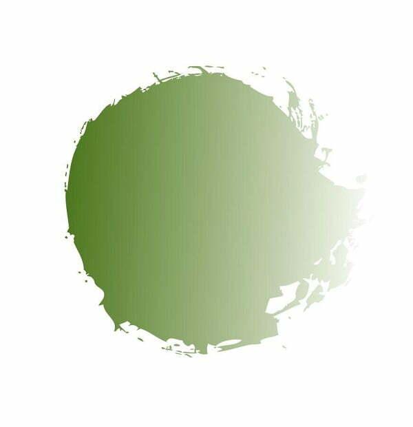Athonian Camoshade shade paint
