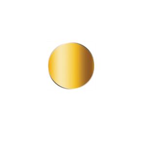 P3 Rhulic Gold