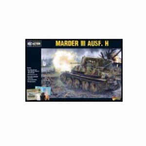 Marder III