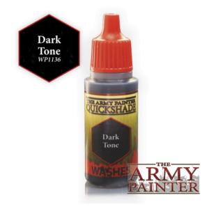 Warpaint - Dark Tone