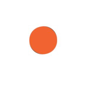 P3 Inferno Orange