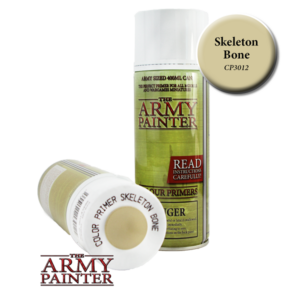 Skeleton Bone Spray