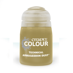 Armageddon Dust (24ml)