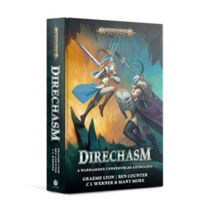 Direchasm (HB)