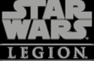 Star Wars Legions